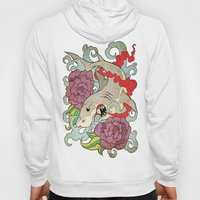 You Dont Bring Me Flower… Hoody