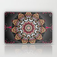 Mix&Match Arabian Nights 3 Laptop & iPad Skin