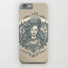 Long Live the Queen iPhone 6s Slim Case