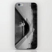 Tip iPhone & iPod Skin