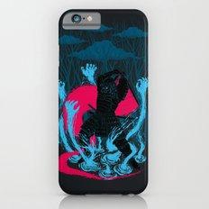 Versus Samurai iPhone 6s Slim Case