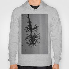 Image in Black and White Hoody
