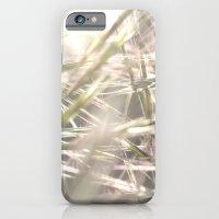 Scrub iPhone 6 Slim Case
