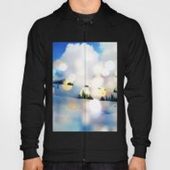 Magic In The Snow #socie… Hoody