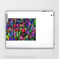 Dragons by Tim Henderson Laptop & iPad Skin