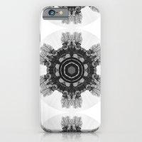 Blithewood iPhone 6 Slim Case
