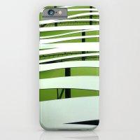 Lines #3 iPhone 6 Slim Case