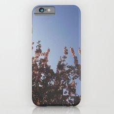 Ever Growing iPhone 6s Slim Case