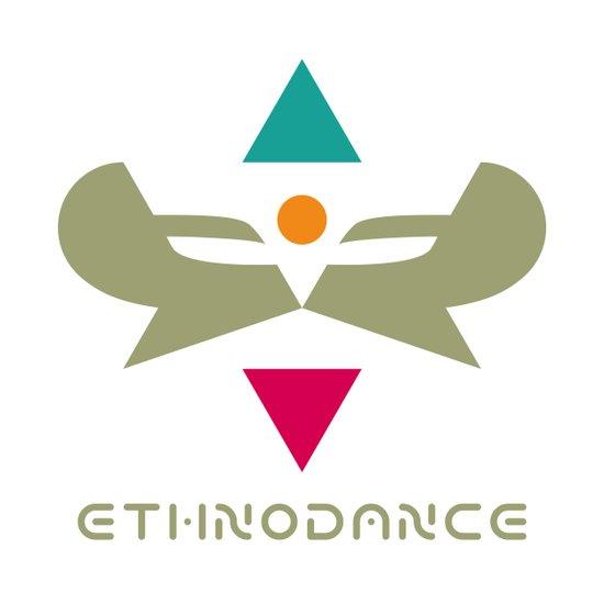 Ethnodance Art Print