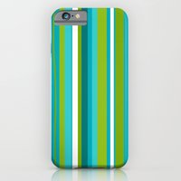 iPhone & iPod Case featuring BARKLEY by Crash Pad Designs