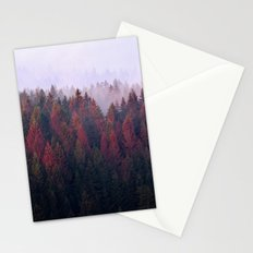 The Ridge Stationery Cards