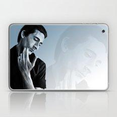 Adrien Laptop & iPad Skin