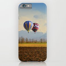 Surreal September iPhone 6s Slim Case