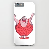 Werner iPhone 6 Slim Case