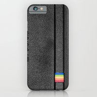 Polaroid Spirit 600 CL, … iPhone 6 Slim Case