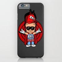 Fudd Man! iPhone 6 Slim Case