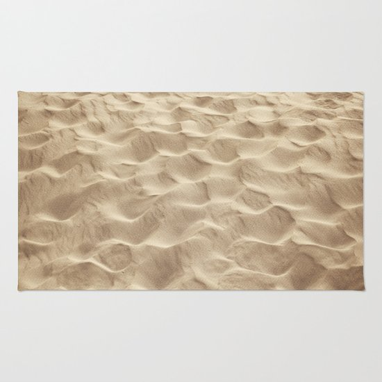 Sand Dunes Rug by SYoungphotography  Society6