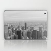 Empire State, New York Laptop & iPad Skin