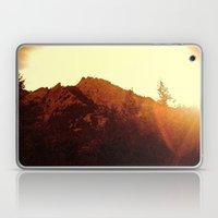 To George Laptop & iPad Skin