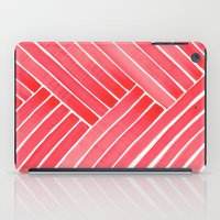 #92. SHERELLE (DOO) iPad Case