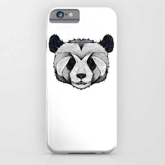 Protect iPhone & iPod Case
