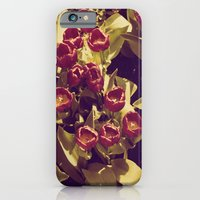 Sometimes Its Okay To Se… iPhone 6 Slim Case