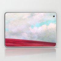 Ceo Laptop & iPad Skin