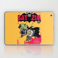 BatZim Laptop & iPad Skin