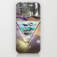 Life iPhone 6 Slim Case