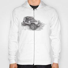 Jeep Hoody