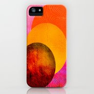 Formes  13 iPhone (5, 5s) Slim Case