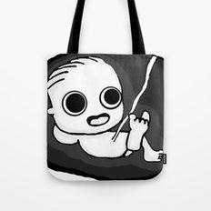 I See You! Tote Bag