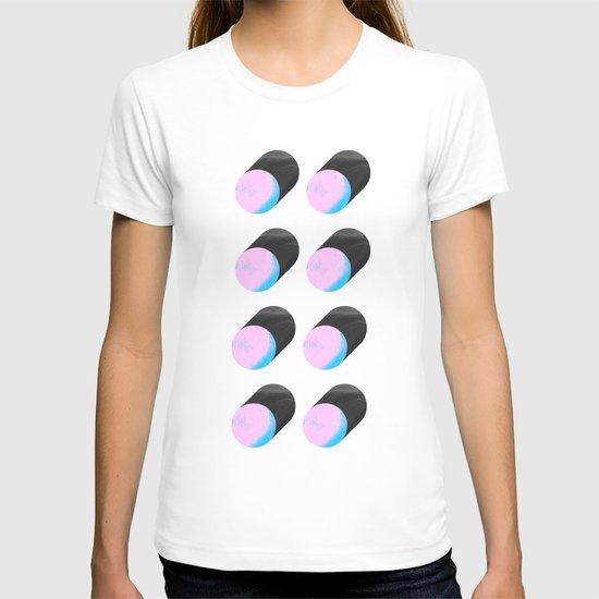 Itraconazol T-shirt