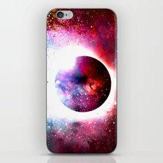 θ Pegasi iPhone & iPod Skin