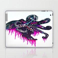 Octopie Laptop & iPad Skin