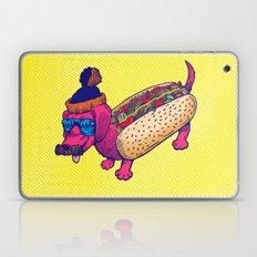 Locals Only - Chicago Laptop & iPad Skin