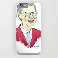 MR. Rogers iPhone 6 Slim Case