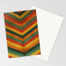 The Mountain of Wishes Stationery Cards