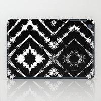INKatha iPad Case