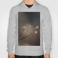 A Winter's Promise Hoody