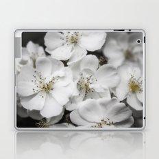 Flower Series 1 Laptop & iPad Skin