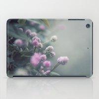 You Belong iPad Case