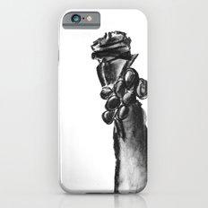 Vino iPhone 6 Slim Case