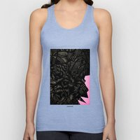 - Electroclouds - Unisex Tank Top