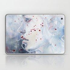 small piece 48 Laptop & iPad Skin