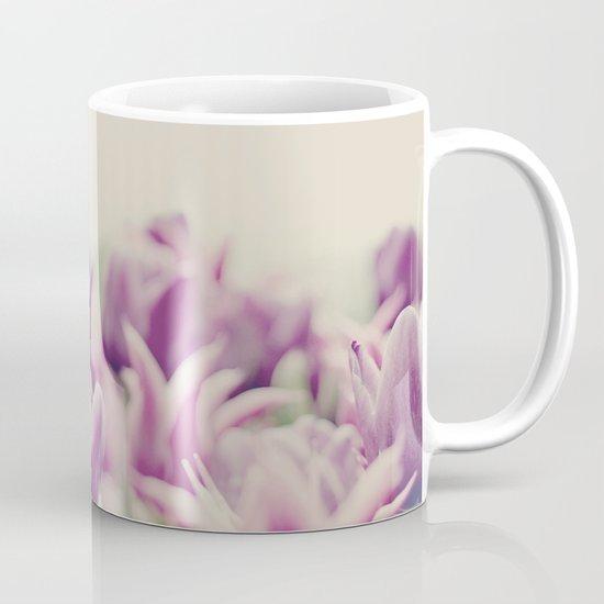 Tulips II Mug
