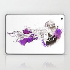 Hotcouture Laptop & iPad Skin