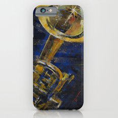 Trumpet iPhone 6s Slim Case