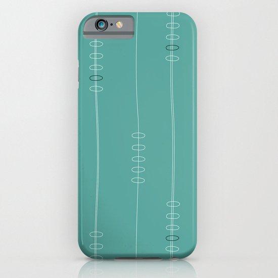 Beads iPhone & iPod Case