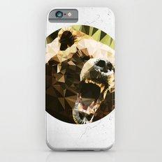 Ursus Arctos iPhone 6 Slim Case